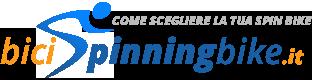 bicispinningbike-logo