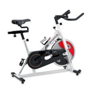 jk-fitness-professional-4500-bici-da-spinning-1