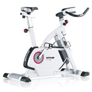 kettler-racer-3-bici-spinning-1