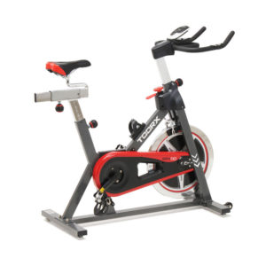 toorx-srx-50-cyclette-spinning-1