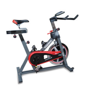 toorx-srx-60-bike-spinning-1