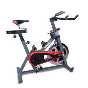 toorx-srx-60-bike-spinning-1