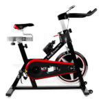 we-r-sports-revxtreme-s1000-fit-bike-1