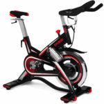 fassi-fit-bike-r-26-1
