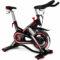 Fassi Fit Bike R 26